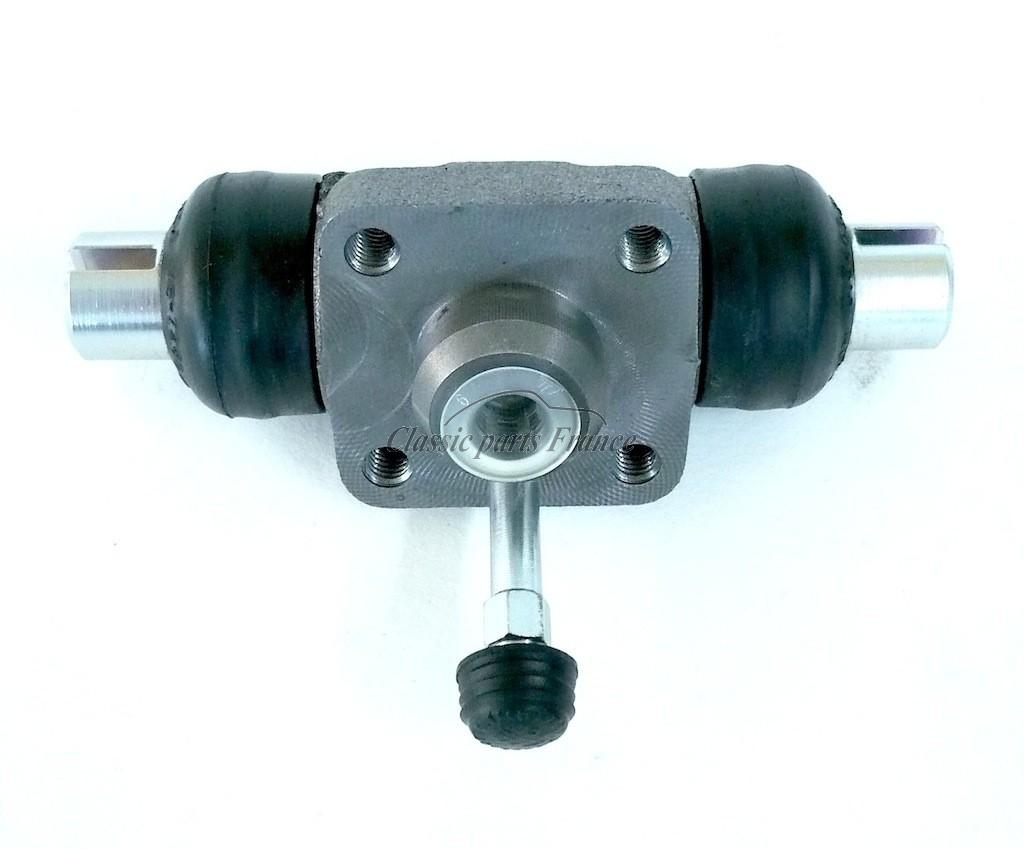 cylindre de roue arri re porsche 356. Black Bedroom Furniture Sets. Home Design Ideas