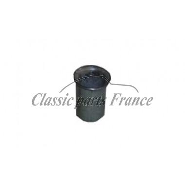tuyau de raccord pour pot de phare - 356