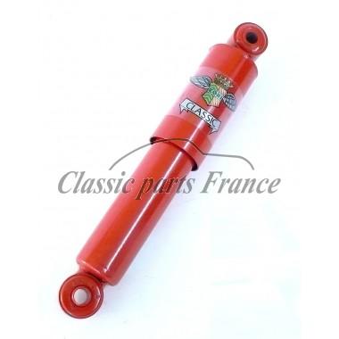 amortisseur Koni rouge arrière  356 Pre A