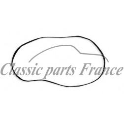 profil plastique pour grille - 356