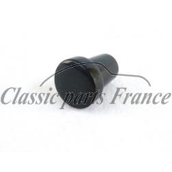 bouton petite version noir 356 B/C