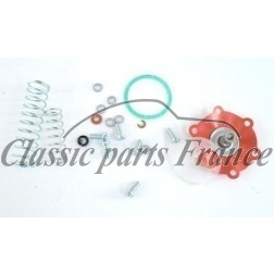 kit réparation pompe à essence - Porsche 356 T6/C