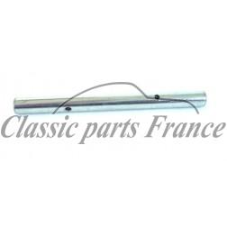 clavette pour plaquette de frein arrière 356 C