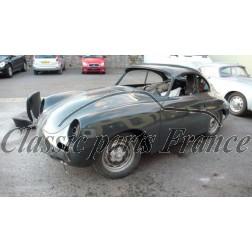 Porsche 356 BT6 VENDU
