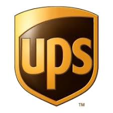 Transport UPS