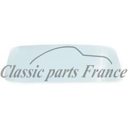 pare-brise clair - Porsche 356