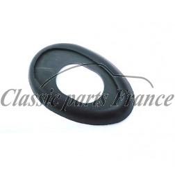 joint caoutchouc barres de protection arrière