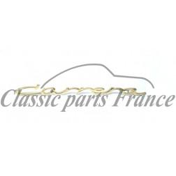 écriture - 356 Carrera - petit format
