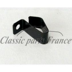 clip enjoliveur roue - Porsche 356
