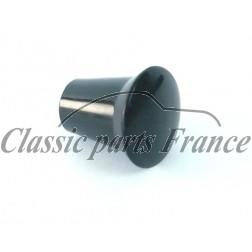 bouton noir dossier 356 AT2 à 356 C