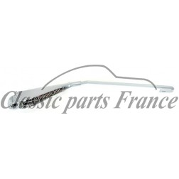 bras essui-glace 356 A, B, Convertible D Roadster