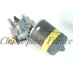 moteur essui-glace 12V 356 T6/C adaptable