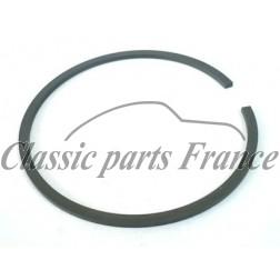 segment pour cylindre en fer 60/75 CV standard