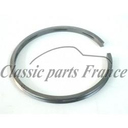segment huile cylindre en fonte de fer 60/75 CV standard