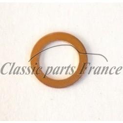 joint cuivre couvercle bocal filtre à huile Fram 12x18