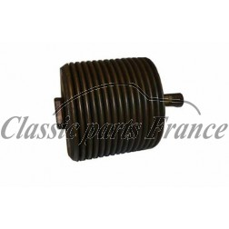thermostat 23-34 ° C d' occasion