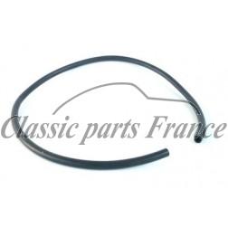 flexible vidange réservoir essence 356 A jusqu'à 356 BT5