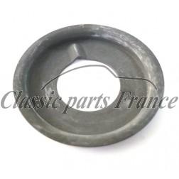 joint métallique levier avant