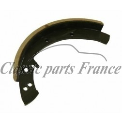 mâchoire pour diamètre tambour non standard - 356