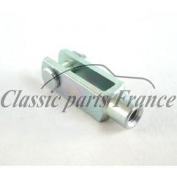 fourche pour câble d'embrayage - 356