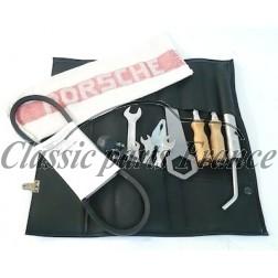 pochette à outils complète 356 C