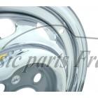 55x15 C/SC 912