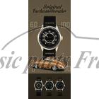 montre porsche 356